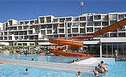 Hotel Funimation Zadar