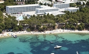 Hotel BLUESUN GRAND HOTEL ELAPHUSA - Bol