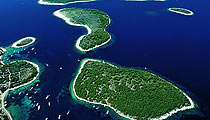 Pakleni islas