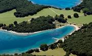 Nacionalni park Brijuni