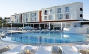 Hotel Marko Polo Korcula