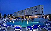 Hotel Marko Polo Korčula