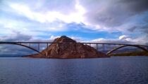 ponte di Krk