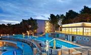 Hotel Vespera Losinj
