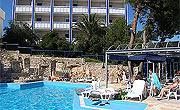 Hotel Colentum Murter