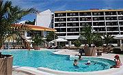 Hotel Padova Rab