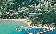 Ferienanlage San Marino Rab