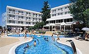 Hôtel Laguna Novigrad