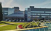 Hôtel Maestral Novigrad