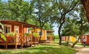 Camping resort Aminess Maravea