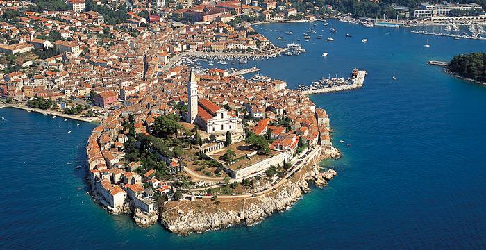 rovinj rovigno croazia - vacanze e alloggi a rovinj rovigno, hotel e
