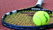 Umag tennis