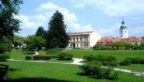 Karlovac zorin dom