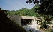 Museum of Krapina Neanderthals