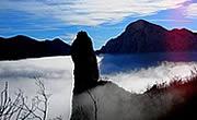 Nacionalni park Paklenica in Severni Velebit
