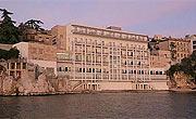 Hotel Best western Rijeka