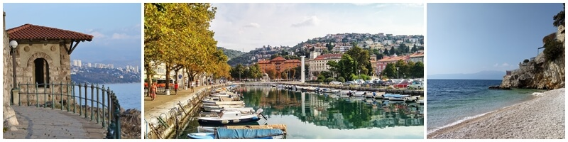 Online dating Rijeka