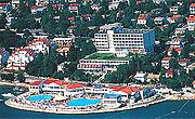Hotel Varaždin Selce