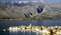 Littoral de Velebit