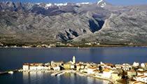 Velebitsko Primorje