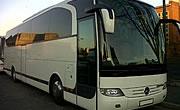Se rendre en Croatie en autocar