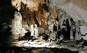 Cerovacka cave