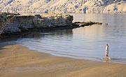 Geotourism in Croatia