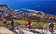 Sport i rekreacja w Chorwacji