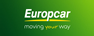 Europcar Croatia