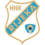 HNK rijeka