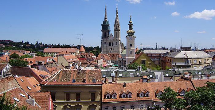 Rent A Car Zagreb Alquiler De Vehículos Zagreb Uniline Croacia
