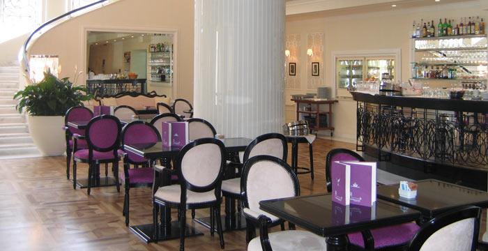 Kaffeehausern In Kroatien Uniline Kroatien