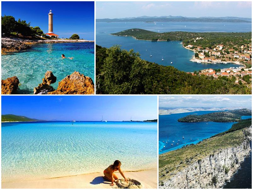 1. máj v Chorvatsku